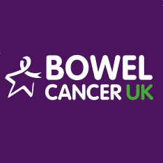 Are you eligible for bowel cancer screening?