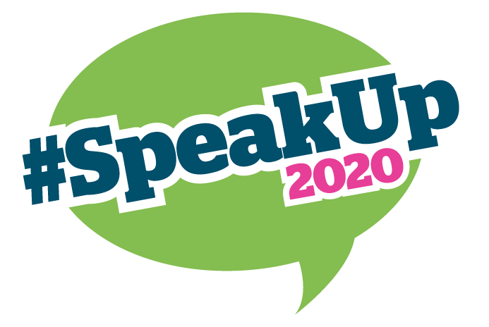 Speak up and help improve health and care services in Sefton