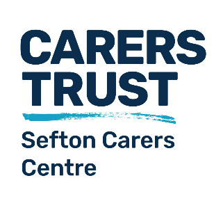 Sefton carers urged to know their rights